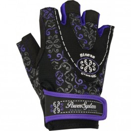 POWER system 2910 purple