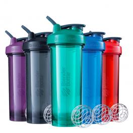 Blender Bottle Pro32 Full Color 946 мл