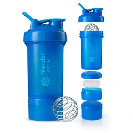 Blender Bottle ProStak 624 мл