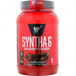 BSN  Syntha-6 1,3 кг