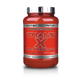 Scitec Nutrition Trans-X Professional 1,8 кг